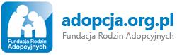 Fundacja Rodzin Adopcyjnych, IOP, FASada