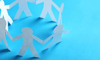 Grupy wsparcia dla rodzin adopcyjnych i zastępczych