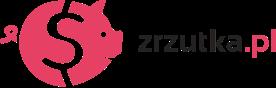 Logo Zrzutka